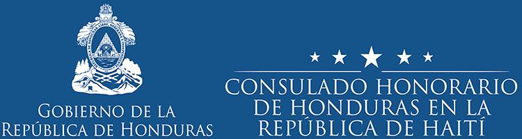 Honorary Consulate of Honduras in Haiti